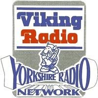 Viking 1988e