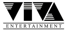 Viva-entertainment-logo-1981