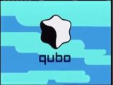 Qubo/Other
