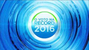 Votonarecord2016