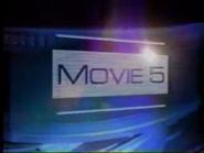 WEWS Movie 5 2001