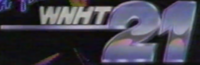 WNHT1984