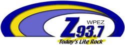 WPEZ Jeffersonville 2002