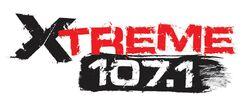 WPVL-FM Xtreme 107.1