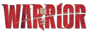 Warrior-tv-logo