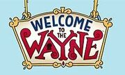 Welcome-to-the-Wayne 1