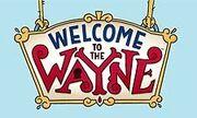Welcome-to-the-Wayne 1