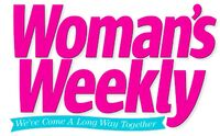 Womans Weekly logo