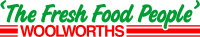 File:Woolworths-OLD.png