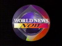 Worldnewsnow1992