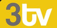 XHP-TV 2007-2010