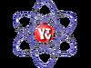 YTV Atom