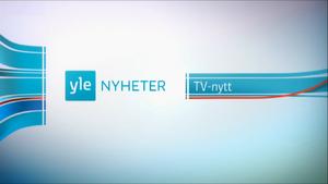 Yle Nyheter TV-nytt