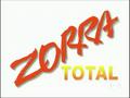 Zorra Total 2003
