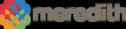 1000px-Meredith Corporation svg
