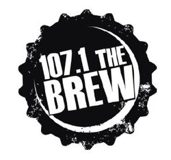 107.1 The Brew KQJK-HD2