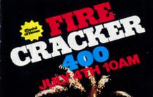 1976-firecracker-400