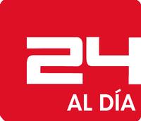 24had2009