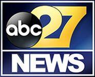 ABC-27-Logo