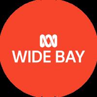 ABCWideBay