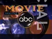 ABC Movie Special (1994)