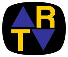 ARTVCL1992