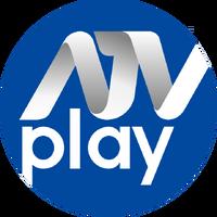ATV PLAY 2020