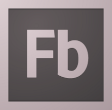 Adobe Flash Builder (2012-2013)-0