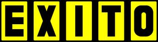 Almecenesexito1949