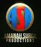 Amanah surga productions