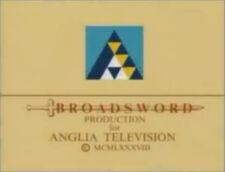 AngliaBroadsword1988