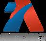 Antena Latina 2016