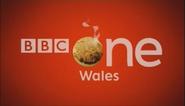BBC One Wales Crumpet sting