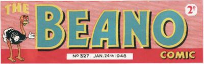 Beano1948