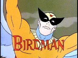 Birdmanlogo 4995
