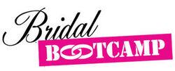 Bridal logo-400c