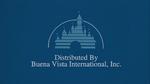 Buena Vista International 1998