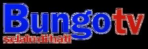 Bungo TV