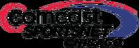 CSN Chicago logo