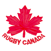 Canada Rugby classic logo 2