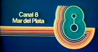Canal8MardelplataLogo1989-1995 1