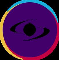 Caracol circle variant 3