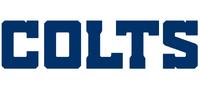 Coltswordmark2020
