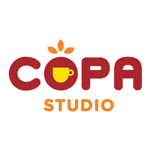 Copa 1