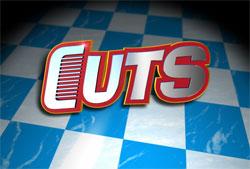 Cuts-logo