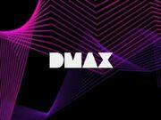 DMAX ident 2