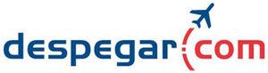 Despegar.com 1999 logo