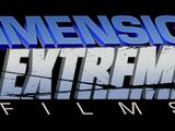 Dimension Extreme Films