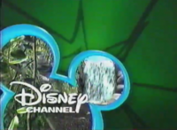 DisneyWaterfall2003