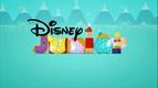 Disneyjuniorlogotrullitalesver